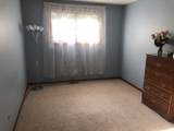 7050 Foster Road - Photo 10