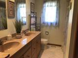 7050 Foster Road - Photo 12