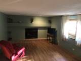 7050 Foster Road - Photo 13