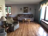 7050 Foster Road - Photo 2