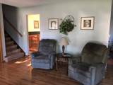 7050 Foster Road - Photo 3