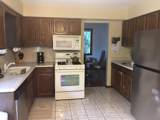 7050 Foster Road - Photo 5