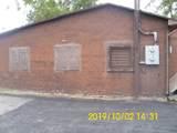 210 Moen Avenue - Photo 3