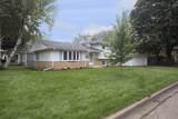1103 Williston Street - Photo 2