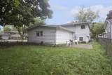 1103 Williston Street - Photo 25