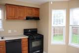 3506 Portsmouth Drive - Photo 11