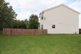 3506 Portsmouth Drive - Photo 4