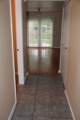 3506 Portsmouth Drive - Photo 5