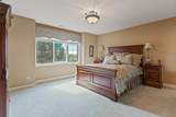 22542 Swanstone Court - Photo 25