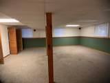 205 Lancaster Court - Photo 19