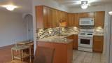 10640 Brooklodge Lane - Photo 3