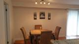 10640 Brooklodge Lane - Photo 5