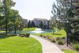 6331 Pine Ridge Court - Photo 11