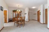 6331 Pine Ridge Court - Photo 3