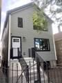 1737 16th Street - Photo 1