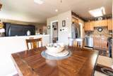 636 Crystal Springs Court - Photo 10