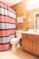 636 Crystal Springs Court - Photo 11