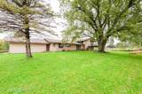 26661 Country Estates Road - Photo 7