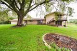 26661 Country Estates Road - Photo 8