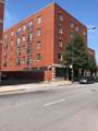2734 Wentworth Avenue - Photo 2