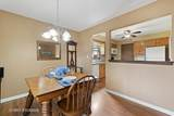1675 Grosvenor Circle - Photo 4
