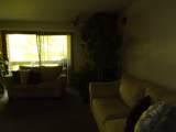 9555 Arrowhead Drive - Photo 12