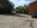 9555 Arrowhead Drive - Photo 3