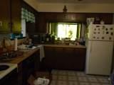 9555 Arrowhead Drive - Photo 8
