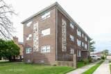 338 Yates Avenue - Photo 1
