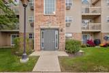 1584 Crystal Rock Court - Photo 1