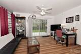 1584 Crystal Rock Court - Photo 3