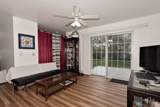 1584 Crystal Rock Court - Photo 4