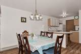 1584 Crystal Rock Court - Photo 7