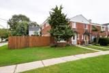 205 Asbury Avenue - Photo 1