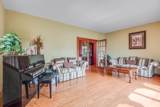 8345 Forestview Court - Photo 11