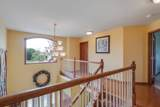8345 Forestview Court - Photo 13