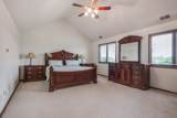 8345 Forestview Court - Photo 14