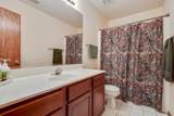 8345 Forestview Court - Photo 18