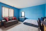 8345 Forestview Court - Photo 19
