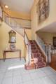 8345 Forestview Court - Photo 4