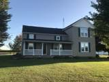 82 23rd Road - Photo 1