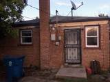 14408 Loomis Avenue - Photo 3