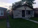 14408 Loomis Avenue - Photo 5