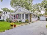 3019 Crescent Avenue - Photo 1
