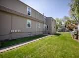 4001 Prairie Avenue - Photo 2