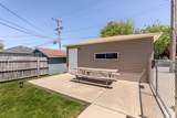 4001 Prairie Avenue - Photo 3