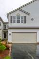 191 Half Moon Bay Court - Photo 1