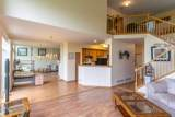 191 Half Moon Bay Court - Photo 15