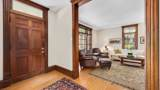415 Ashland Avenue - Photo 4
