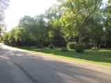24570 Blackcherry Lane - Photo 2